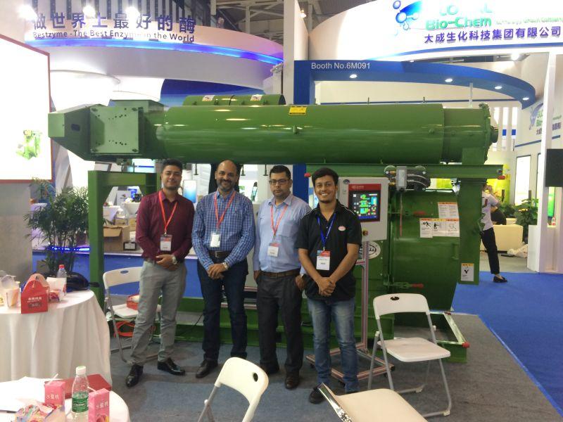 team-china-expo-010
