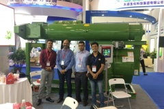 team-china-expo-010