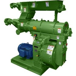 cpm-3000-series-pellet-mill