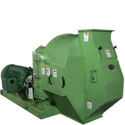 cpm-7900-series-pellet-mill